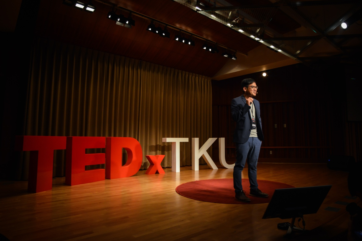 Tedx TKU 31-10-2015 HQ (37 of 90)